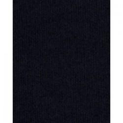 Siyah halıfleks | fuar halısı