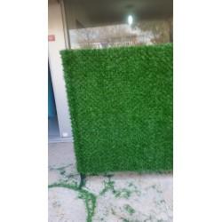 Çim duvar fiyatları