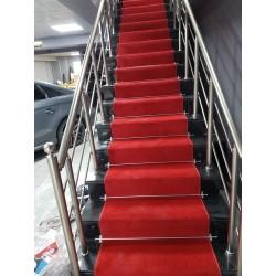 Merdivenhalısı