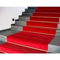 merdiven dip çubugu