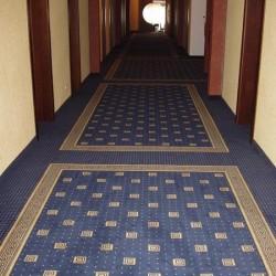 Otel Halı.