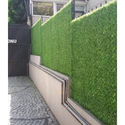 Çim çit fiyatları