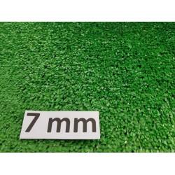 7mm | çim halı