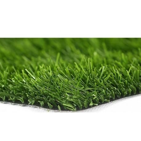 30mm | Yapay çim halı