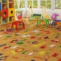 Çocuk Odası Halısı